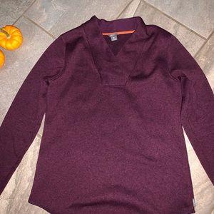 ✨Eddie Bauer Sweater 🍁